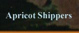 Apricot Shippers